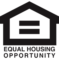 Weichert Realtors® The Griffin Company - Equal Housing Opportunity